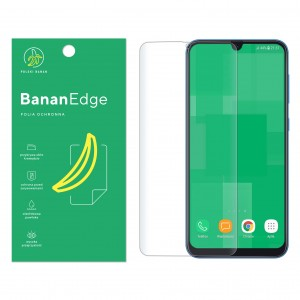 Folia ochronna BananEdge do Samsung Galaxy A50